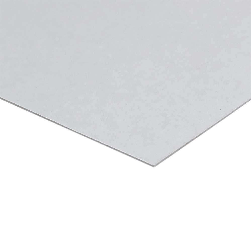 cartone teso 500g non stampato