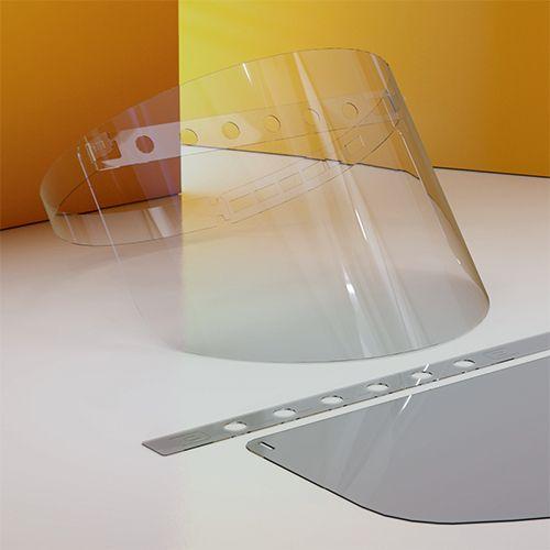 visiera buffa rendering 1