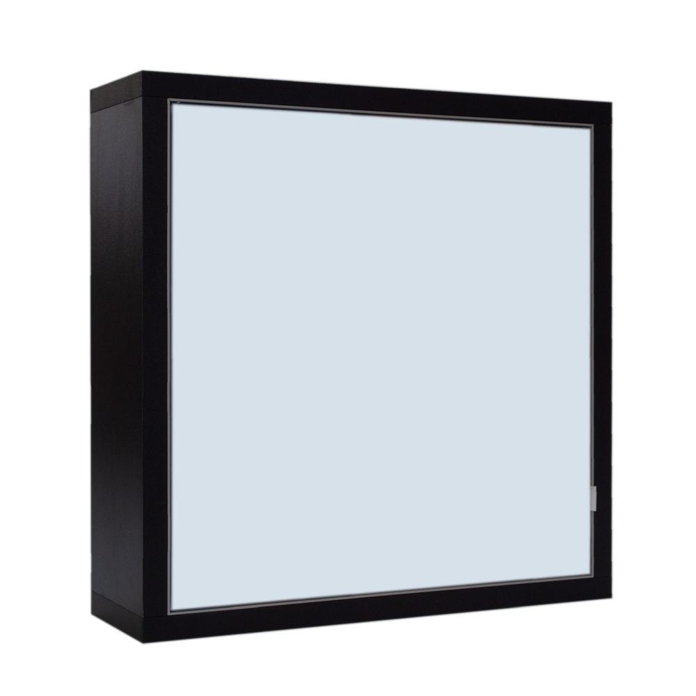 light box 40 senza stampa