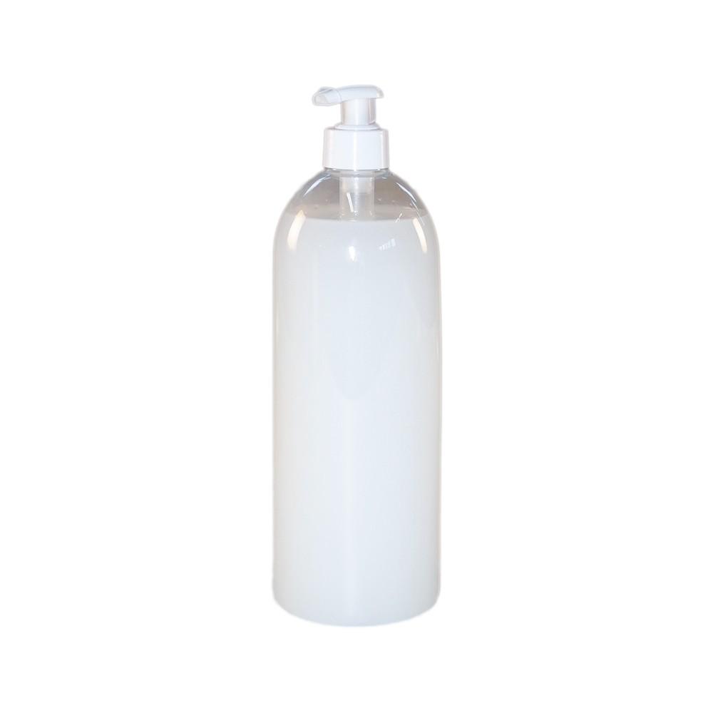 gel disinfettante mani da 1 litro