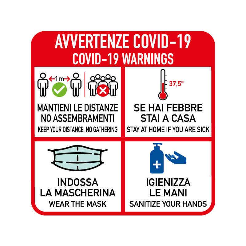 quadrato-adesivo-rosso-con-4-avvertenze-in-italiano-e-inglese