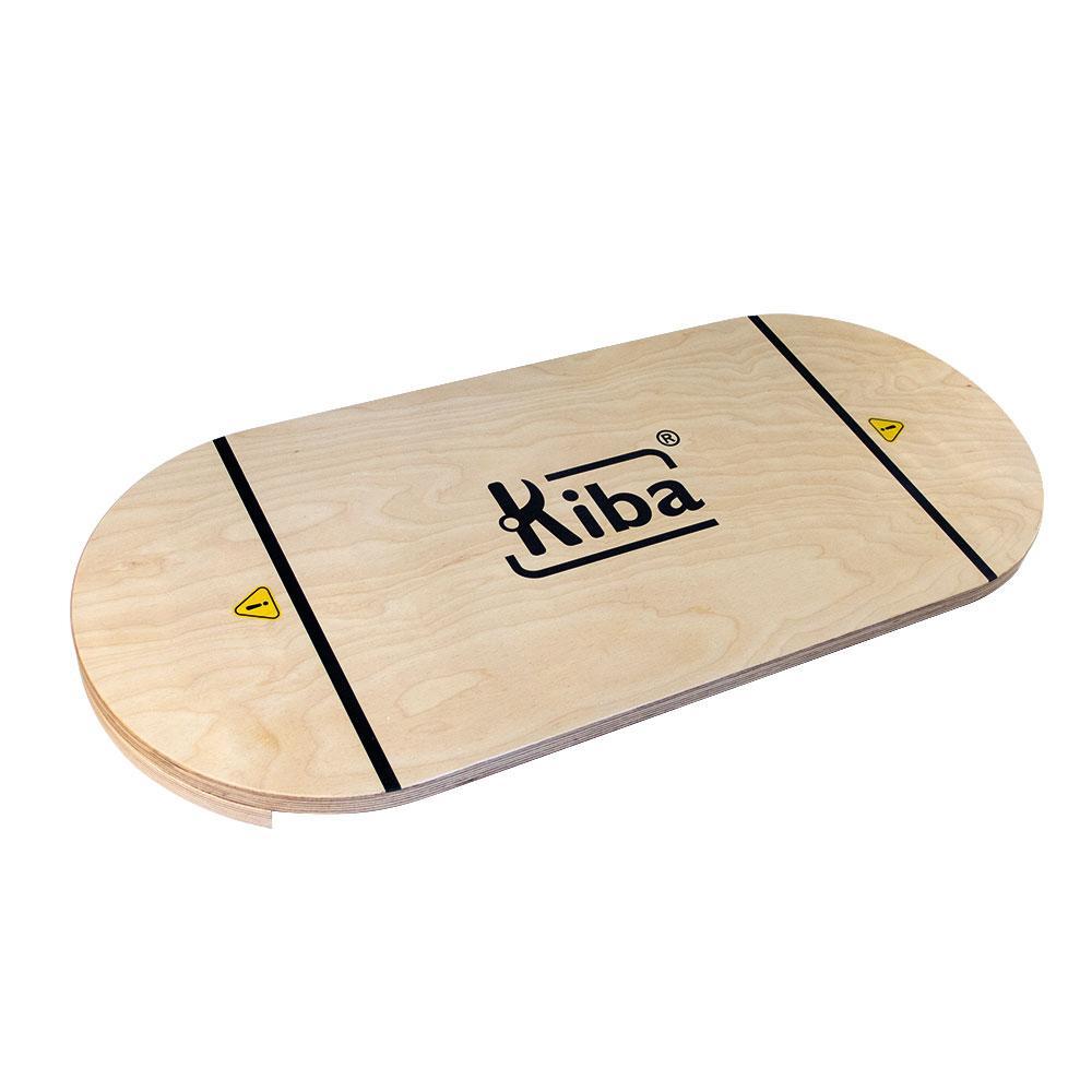 balance board kiba classic liscia