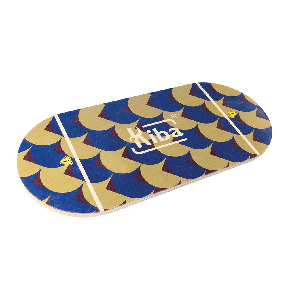 balance board kiba classic saraghina