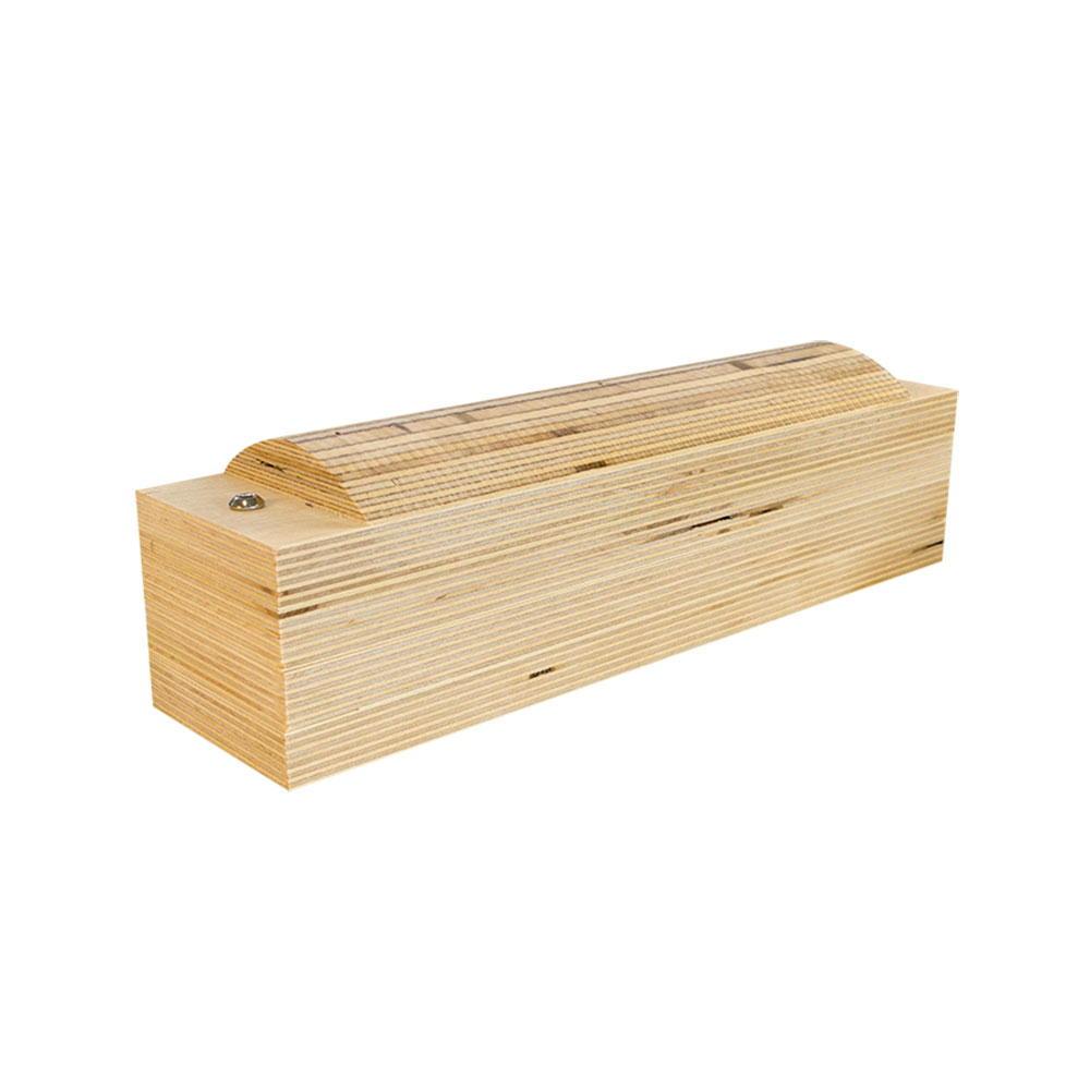balance-board-kiba-start-kit-2-composto-da-1-cuneo