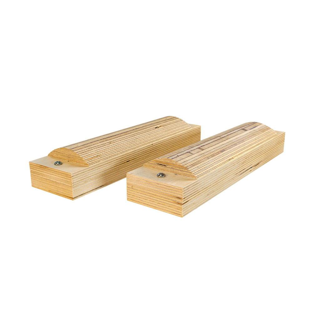 balance-board-kiba-start-kit-3-composto-da-2-cunei