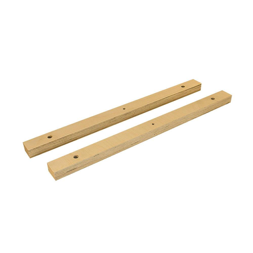 balance-board-kiba-start-kit-4-composto-da-2-guide-fine-corsa