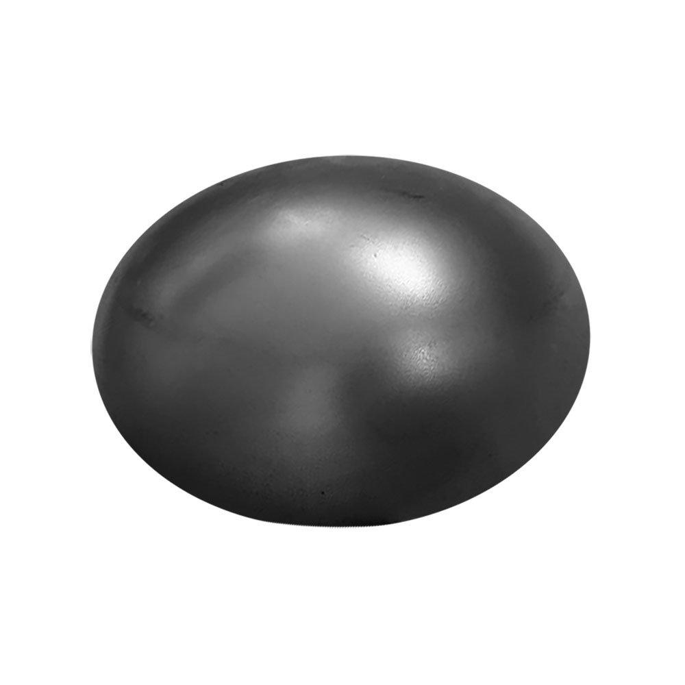 balance-board-kiba-start-kit-5-mezza-sfera