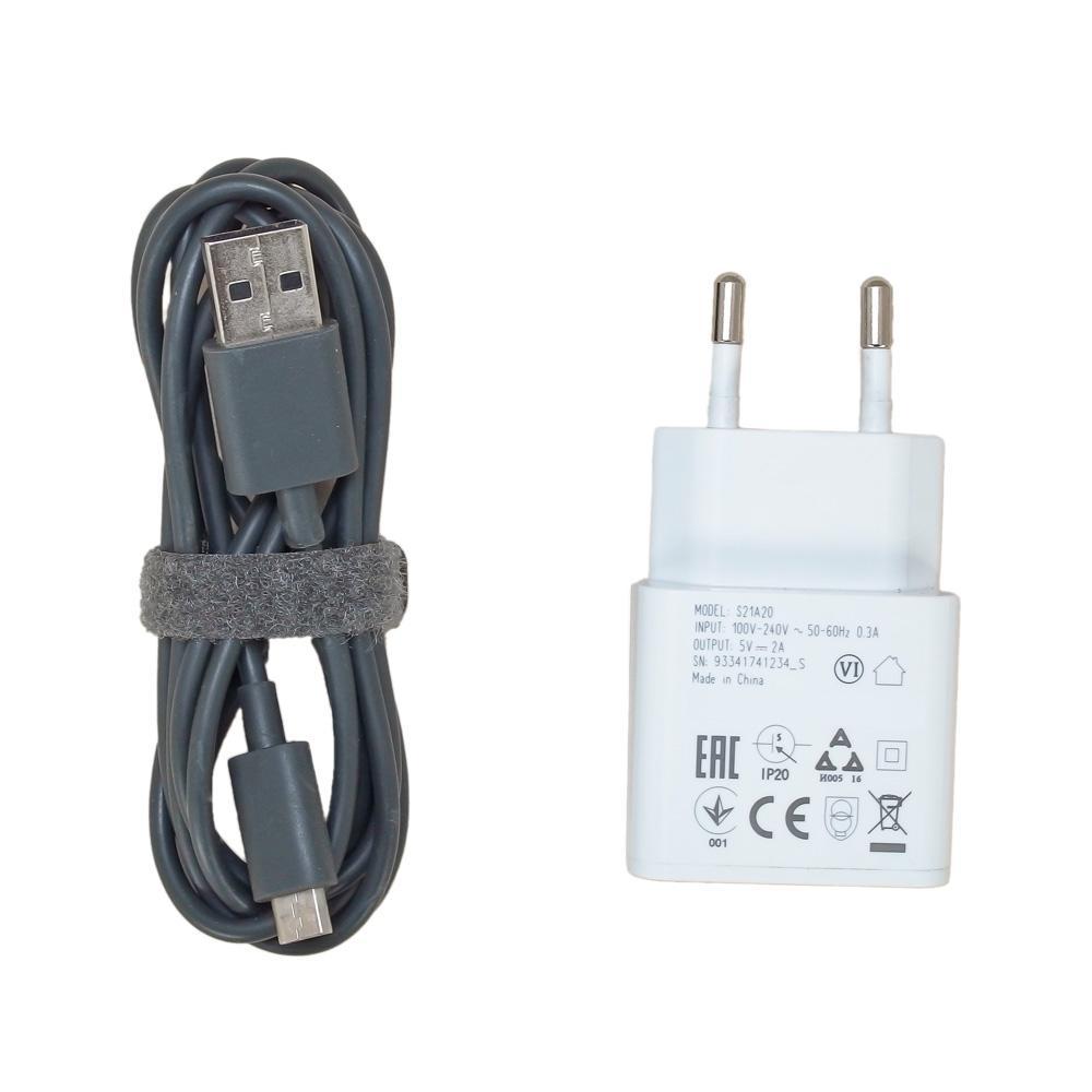 lampada-3d-formato-a4-alimentatore-e-cavo-usb