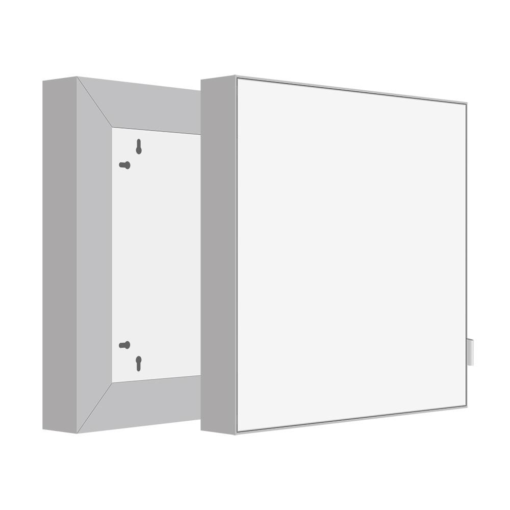 box-led-g40-30x30-render-fronte-e-retro-senza-stampa