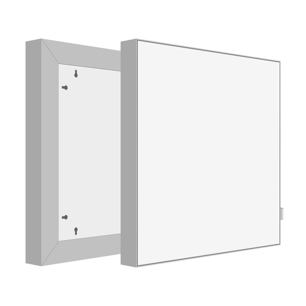 box-led-g40-40x40-render-fronte-e-retro-senza-stampa