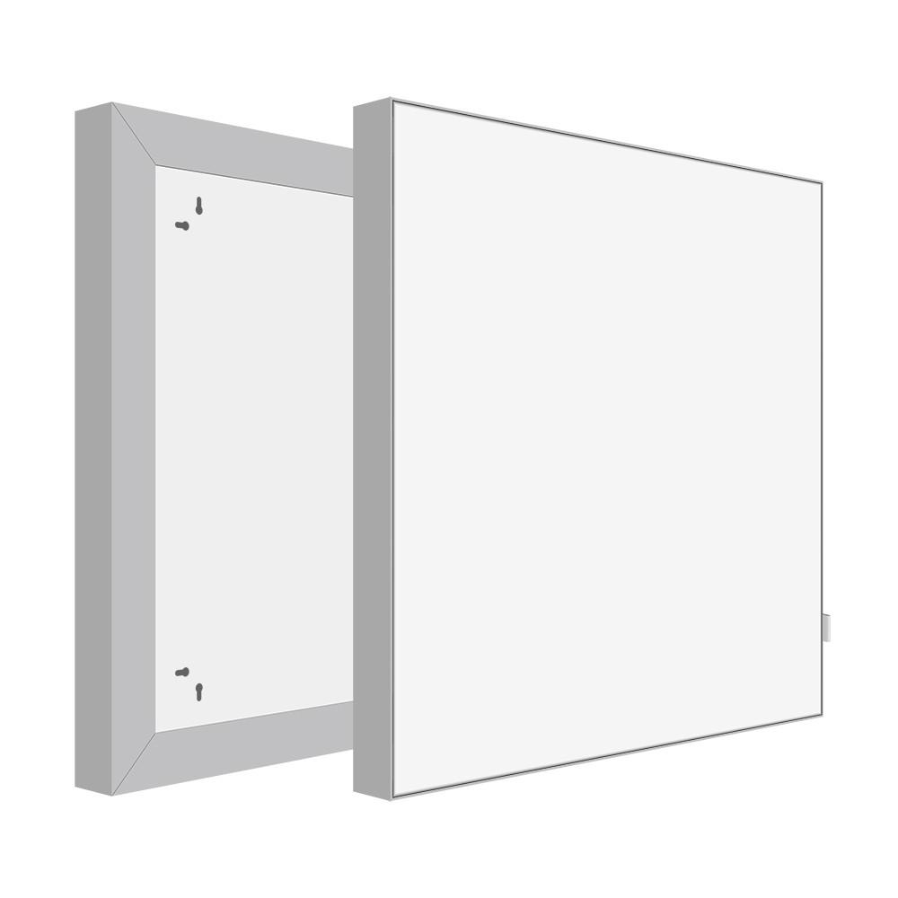 box-led-g40-50x50-render-fronte-e-retro-senza-stampa