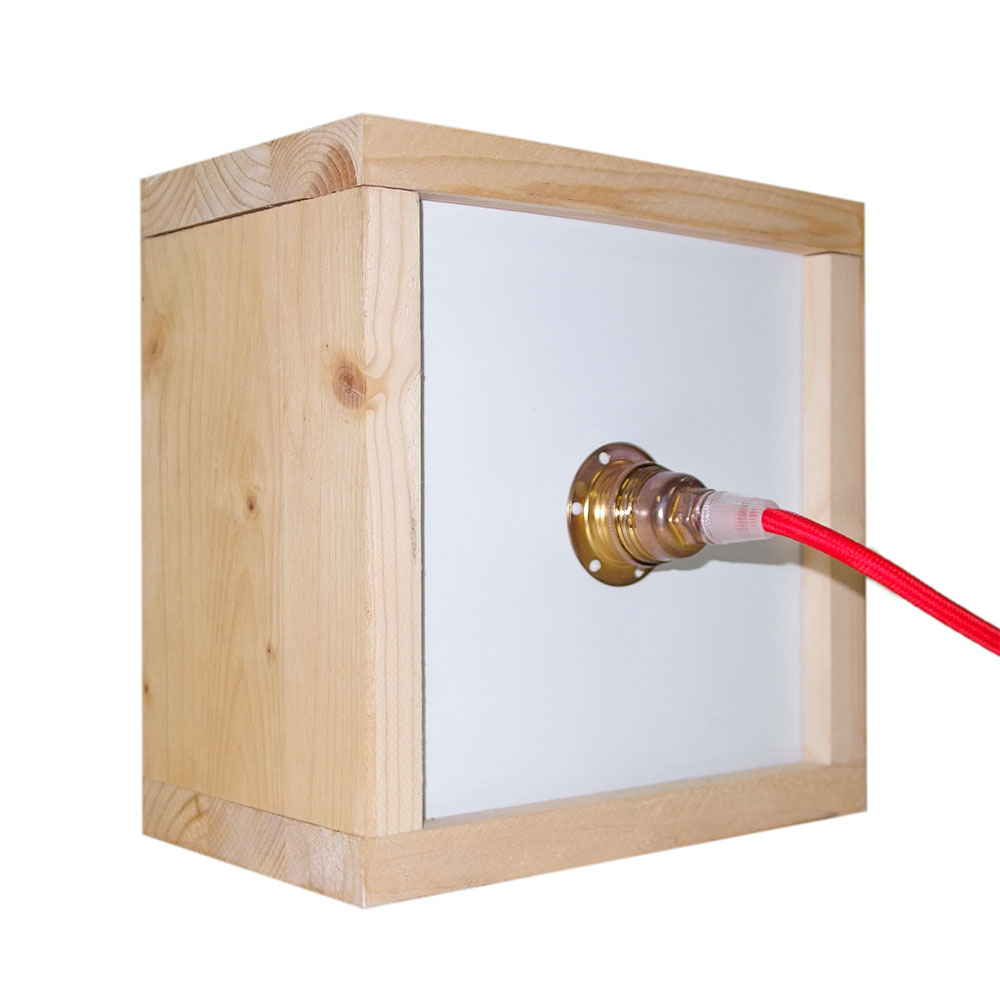 lampada-di-legno-con-foto-personalizzata-vista-retro