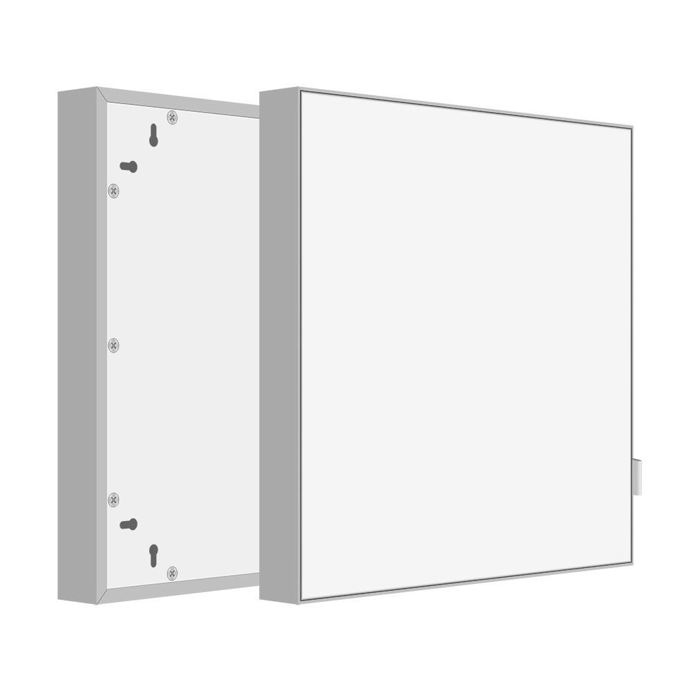 box-led-g32-30x30-render-fronte-e-retro-senza-stampa