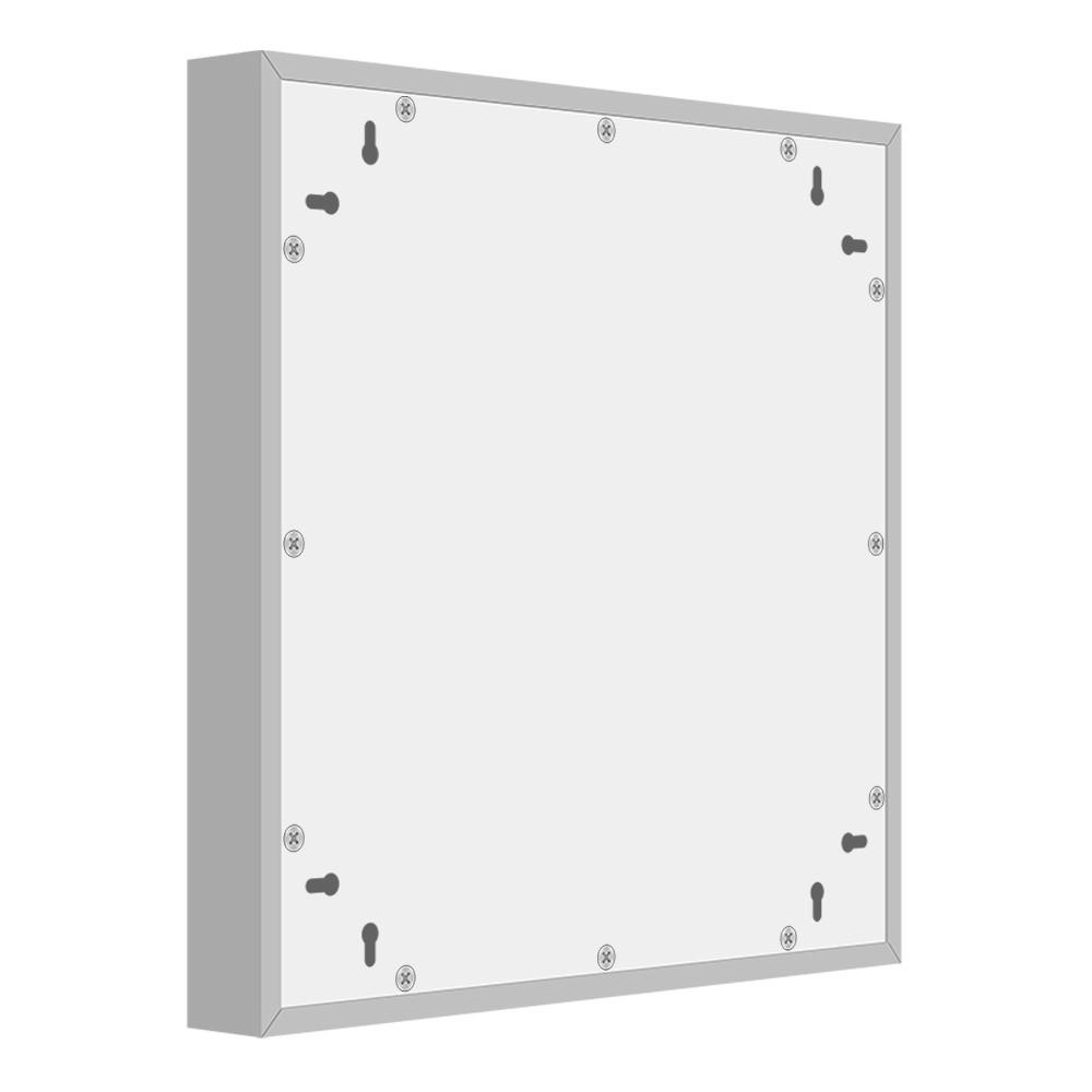 box-led-g32-30x30-render-retro