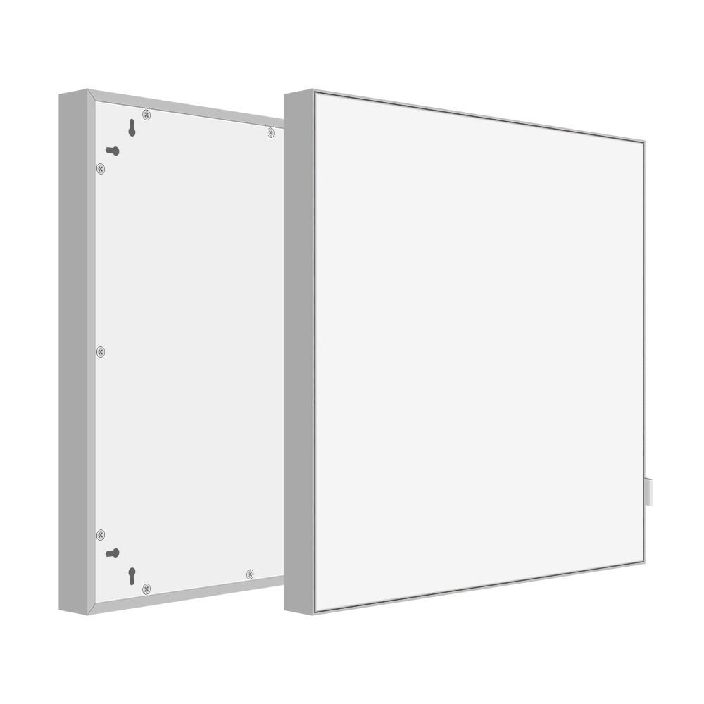 box-led-g32-40x40-render-fronte-e-retro-senza-stampa