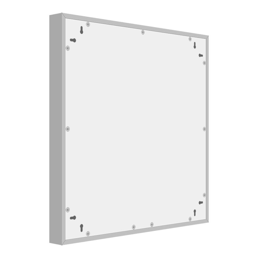 box-led-g32-40x40-render-retro