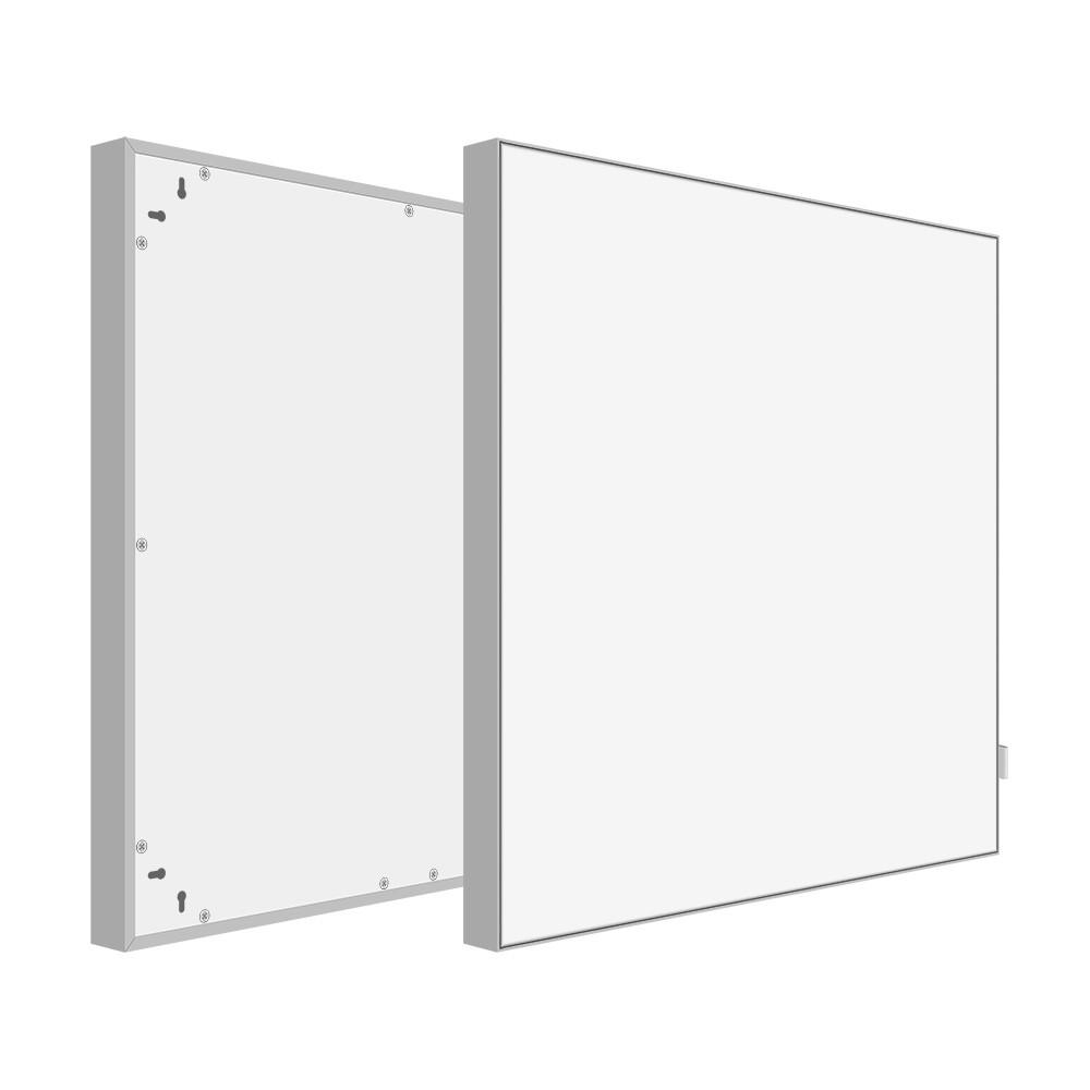 box-led-g32-50x50-render-fronte-e-retro-senza-stampa