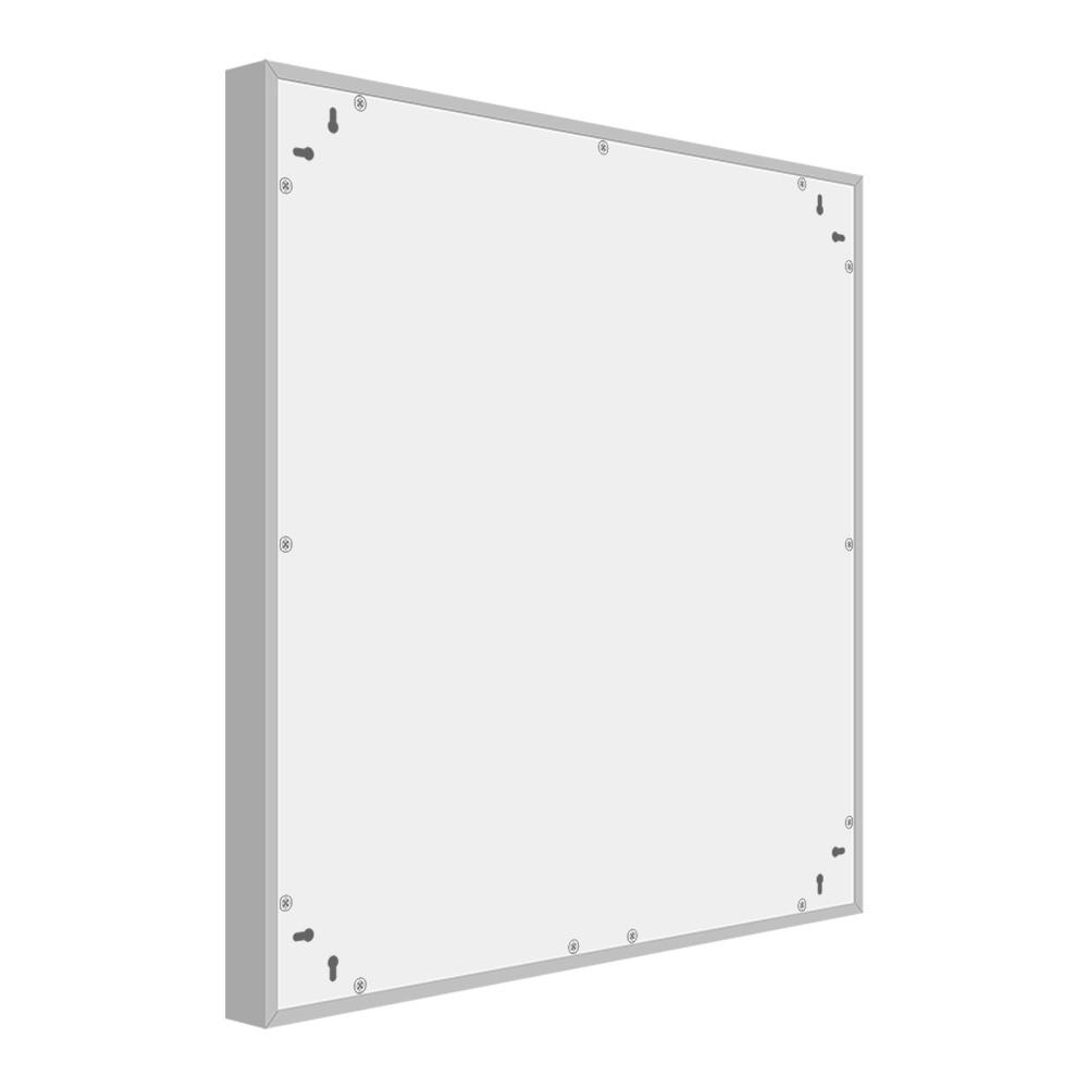 box-led-g32-50x50-render-retro